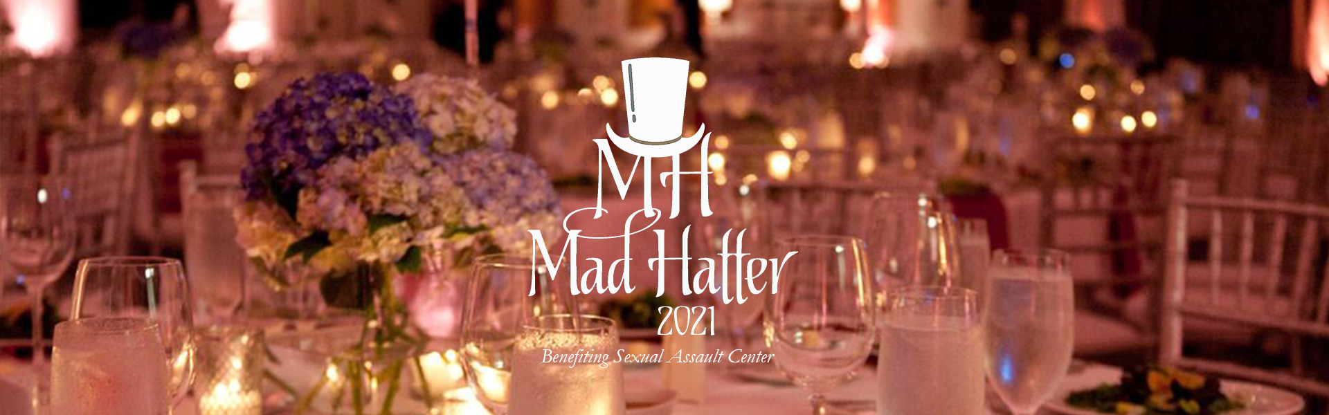 Mad Hatter Dining